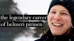 20 YEARS OF SCOOTERING: Helmeri Pirinen Documentary