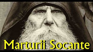 Parintele Paisie Olaru Duhovnicul Romaniei! Documentar