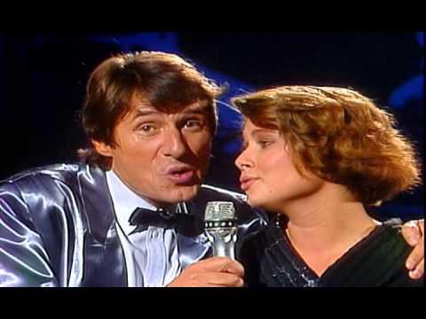 Udo & Jenny Jürgens - Liebe Ohne Leiden
