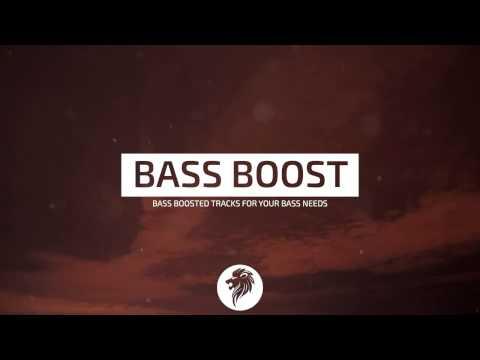 Dotcom - Get It [Bass Boosted]