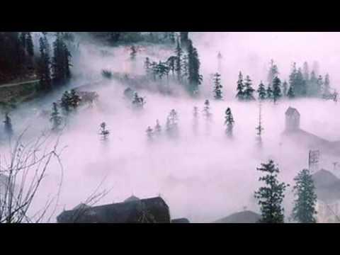 Thành Phố Sương Mù - SAPA VN