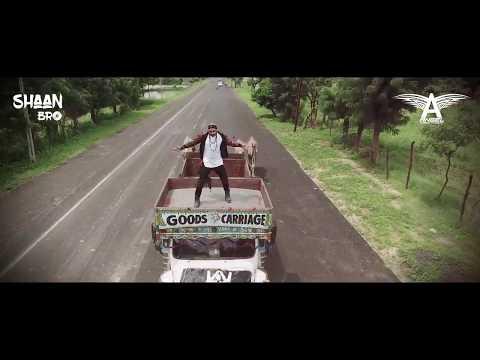 swara oza song