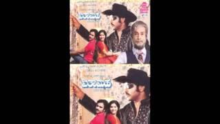 Pithaamaha - Mareyadiru Aa Shakthiya
