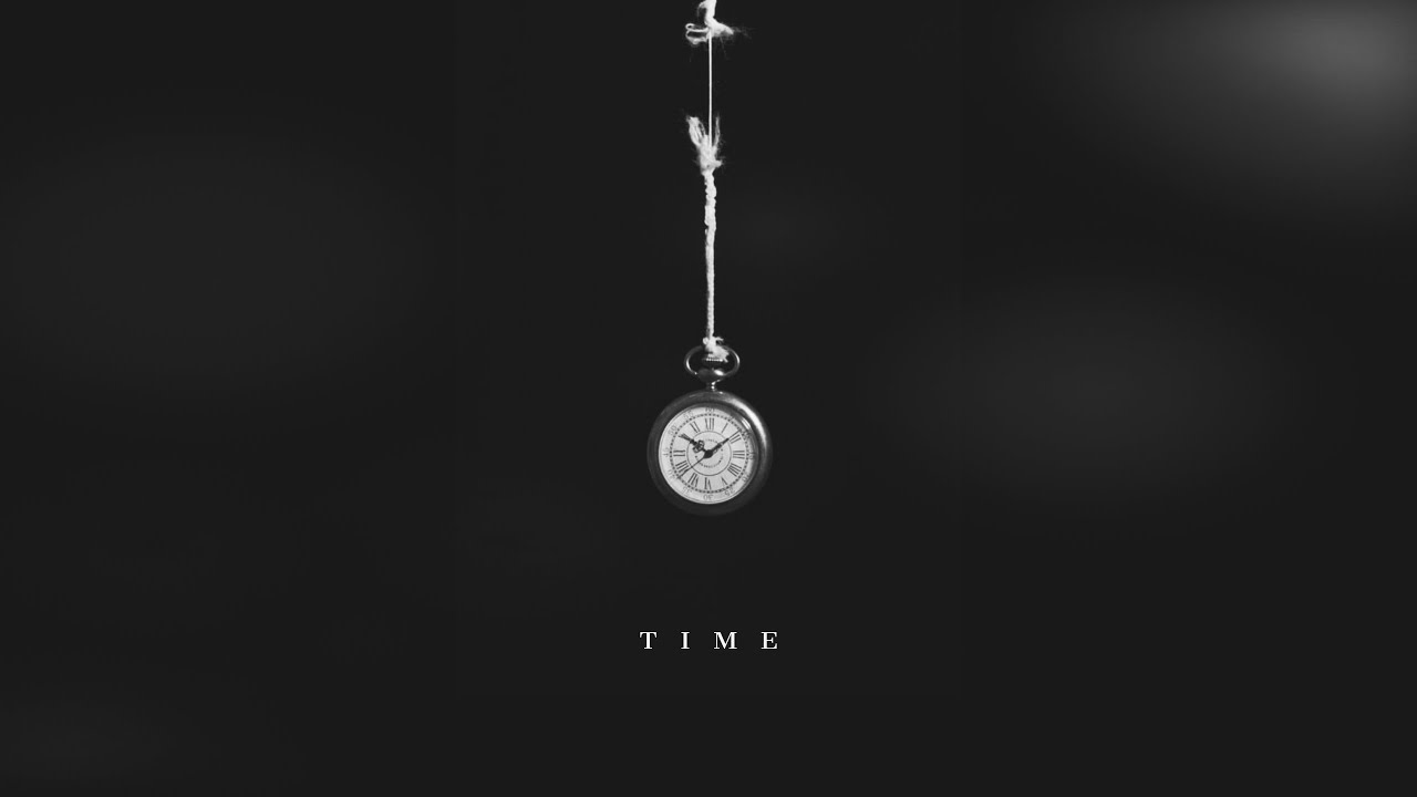 """Time Pt.2"" (Free) -  Sad Emotional Storytelling Deep Piano Rap Beat Hip Hop Instrumental"