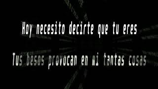 Karaoke-Maravillosa-El Bebeto