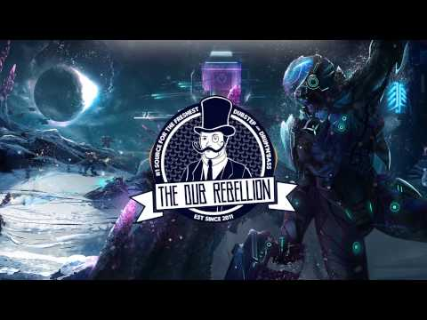 Mark Breeze - 15 Seconds (feat. Heidi Anne) (Macky Gee Remix)
