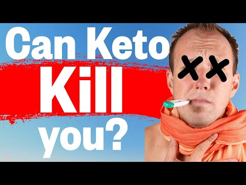 keto-flu-explained-by-dr.-boz
