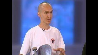 Райдер Владислав Пирогов: первая скейт-площадка в Краснодаре начиналась с дивана и обычной рампы