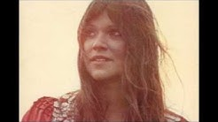 Melanie (Safka) - Look What They've Done To My Song,  Ma