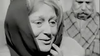 Ağaçlar Ayakta Ölür (1964) Türk Filmi - Yeşilçam Video