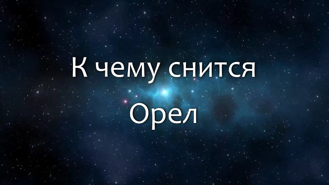 школа биоэнергетики в москве