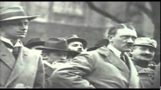 The Occult History of the Third Reich Adolf Hitler