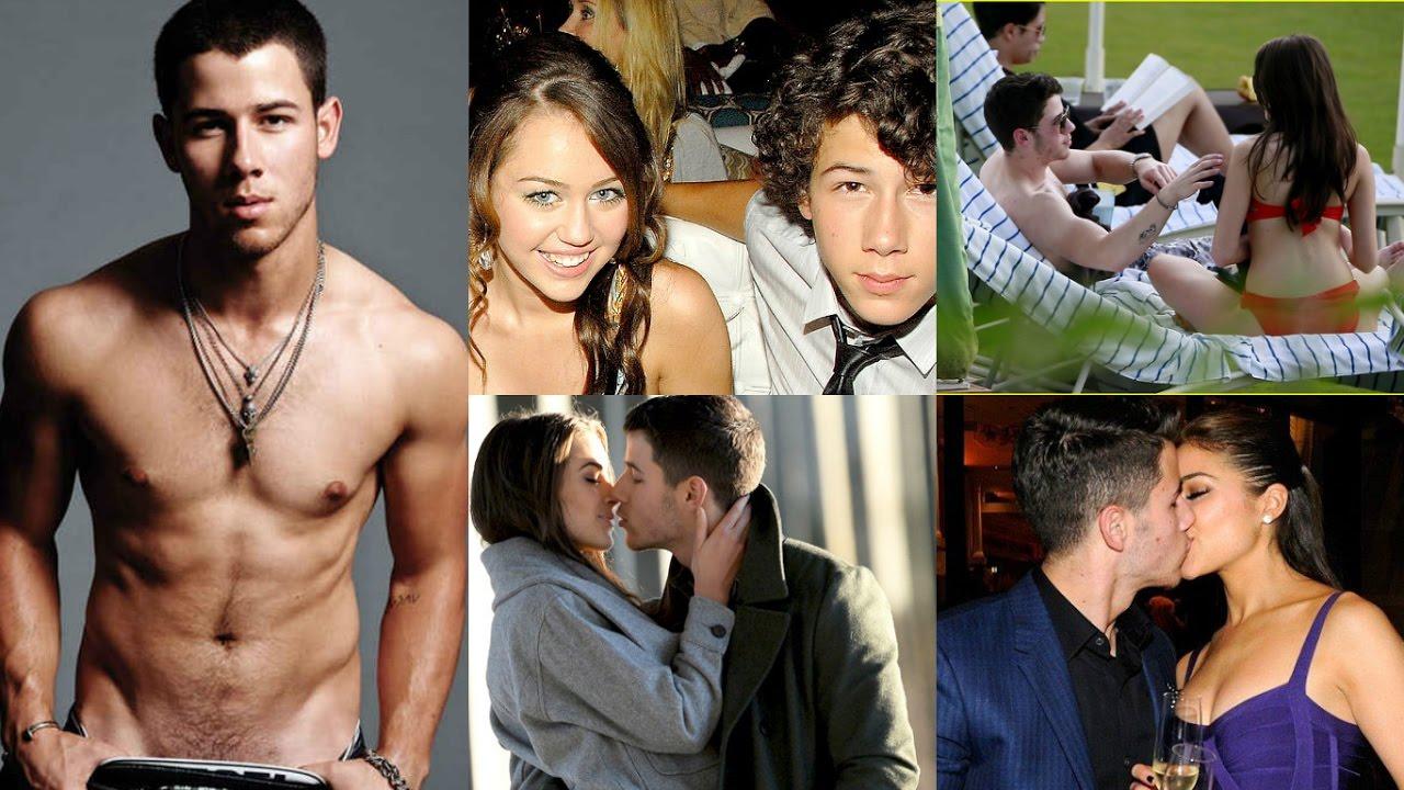 Dating ja suudella vinkkejä