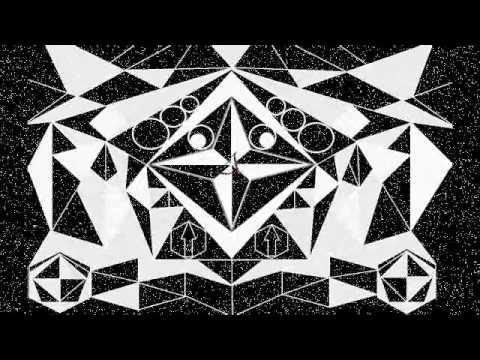 St0n3d - by David Callahan