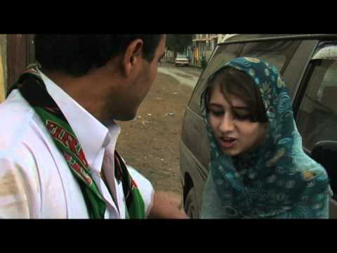 Aryan Khan 2011 Drama Serial Sarterai thumbnail