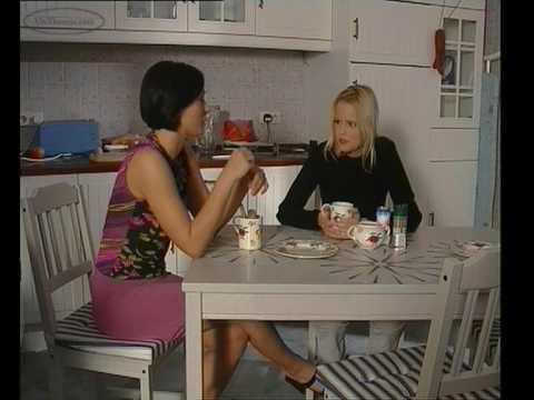 3 lesbian odyssey pink velvet