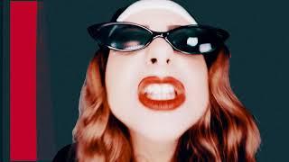 Missdeb - Cattiva ragazza (Official Video)