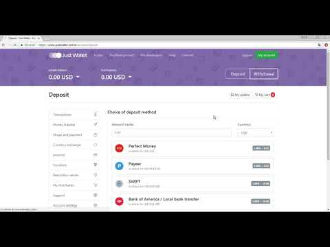 Best company to Exchange Bitcoin to Paypal, Visa/Mastercard, Western Union, Netteller 2018-19