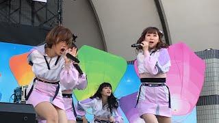 BNK48 #MusicBNK48 #IzurinaBNK48 #MindBNK48 #JaneBNK48 #JaaBNK48 #JibBNK48 #ThaiFestival Overture 会いたかった Aitakatta (อยากจะได้พบเธอ) 大声 ...