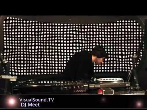 DJ Meet @ VisualsoundTV   28.12.2011.mp4