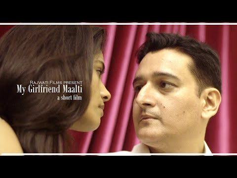 """MY GIRLFRIEND MAALTI"" – A SHORT FILM (HD + ENGLISH SUBTITLE"