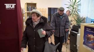 Senátní volby vyhrál Sobotka, prezidentem bude Zeman, nebo Drahoš