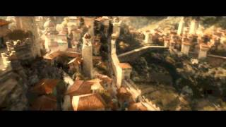 Repeat youtube video The Hobbit Trilogy -