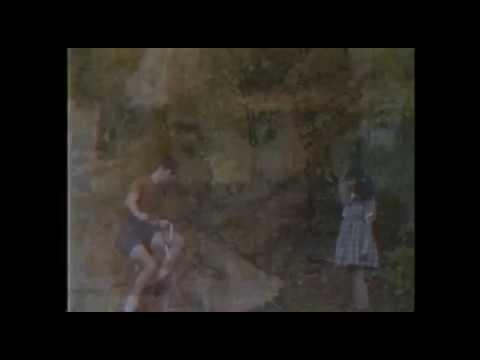 Lil Peep x Melanie Martinez - Crybaby Castle