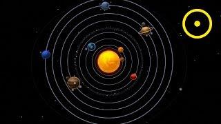 Half a Centuri in our Solar System