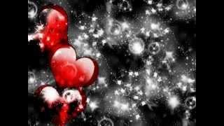 Dj Zoner - Mix Baladitas Romanticas de San Valentin (14 de Febrero día del Amor y la Amistad)
