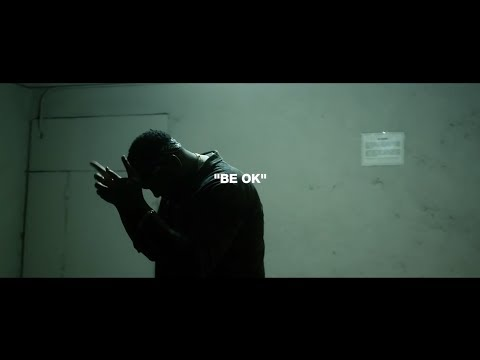 AD- Be Ok (Official Video)