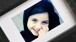افضل اغنيه باسم ياسمين HD The Best Song for Yasmeen Name