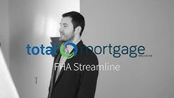 FHA Streamline Refinance Explained | Find The Perfect Loan