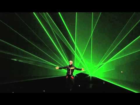 Darren Hayes - Void