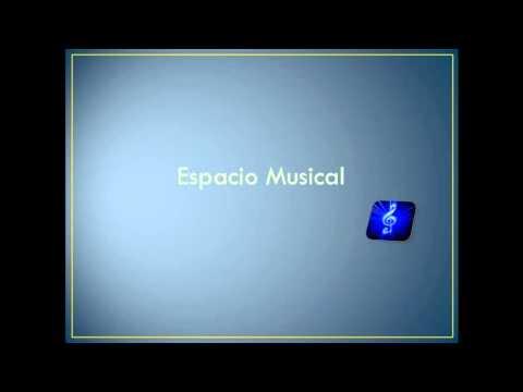 Ariel Camacho - Te Metistes   Link De Descarga  