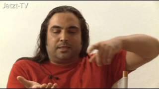 Shanti: Dieser Moment ist die totale Fülle. Teil 2/2 (Nov 2011)