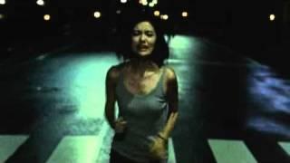 さよならみどりちゃん Sayonara Midori-chan (2005) Director: Tomoyuki...