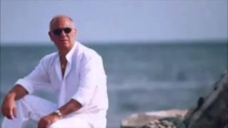 Lo Voy a Dividir - Roberto Livi