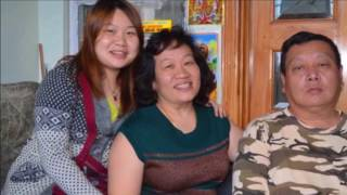भारत चीन विवाद पर क्या कह रहे हैं भारत में रहने वाले चीनी लोग