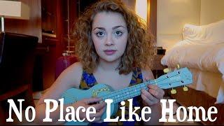No Place Like Home ♥ Vlogmas Day Three