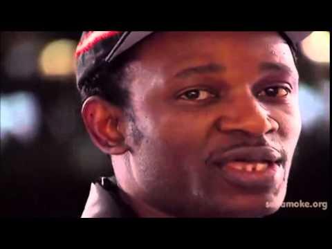 Oliver NGOMA - Muetse (High Quality Audio)