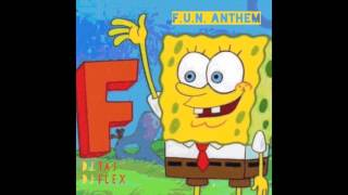 DJ Flex & DJ Taj ~ F.U.N Anthem #EmpireMusic