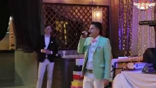 Рэп жениха на свадьбе! Подарок невесте! Песня в подарок! #MFYRND