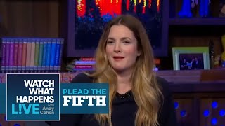 Best Of Plead The Fifth - Volume 3 | WWHL