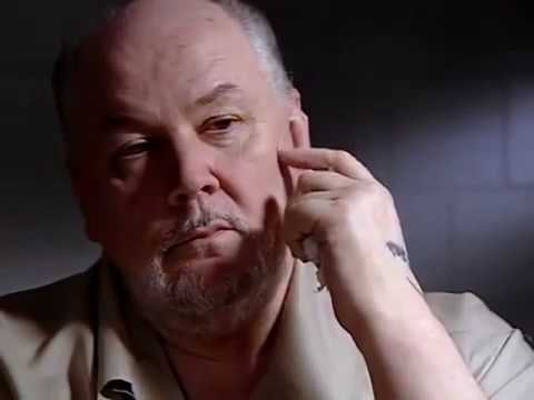 Richard Kuklinski - When you mess with the wrong person ...