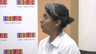 Susan Thomas on the Draft Bankruptcy and Insolvency Bill: Interview with Vaidehi Tandel