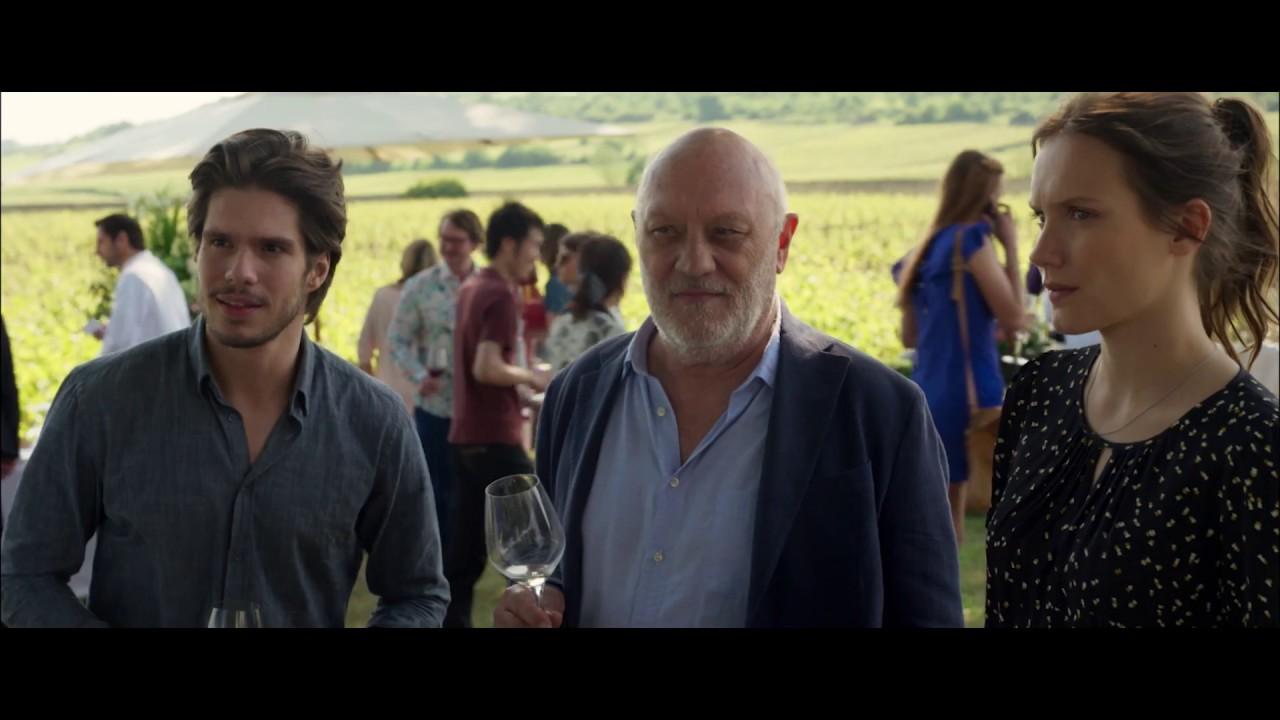 Der Wein Und Der Wind Trailer