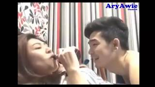 Download Video Bigo Live ~ Pacaran anak muda jaman sekarang.. MP3 3GP MP4