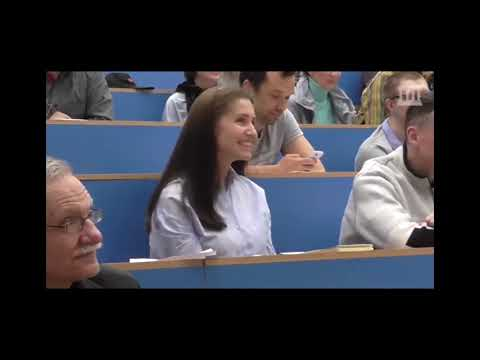 Темы проектов и исследовательских работ по географии