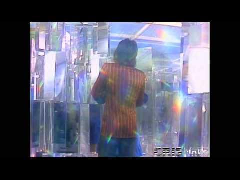 Al Bano & Romina Power - Tu Soltanto Tu (HQ Video Remastered In 1080p)